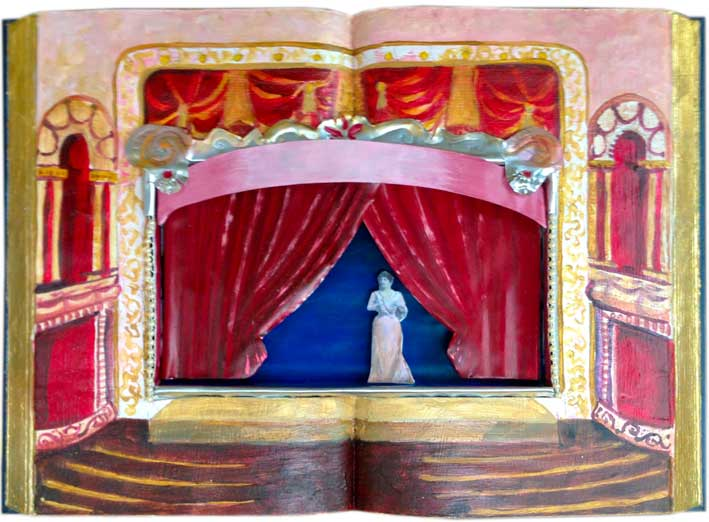 Toy-Theatre-for-Melba